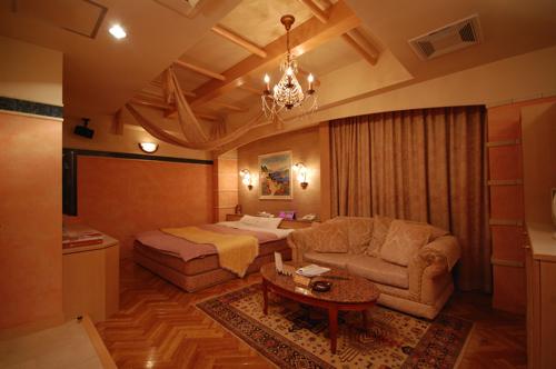 room014
