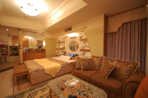 room021