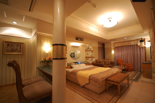 room022